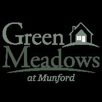 Green Meadows at Munford