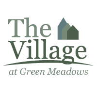 The Village at Green Meadows